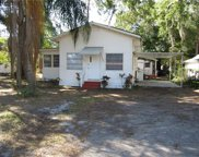 5105 Chilkoot Street, Tampa image