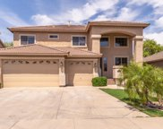 14956 W Poinsettia Drive, Surprise image