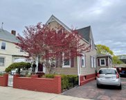 195 Arnold Street, New Bedford image