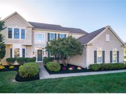 2800 River Willow Drive, Furlong image