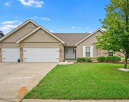 31 White Birch  Court, Troy image