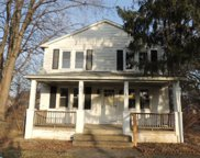 3803 Chichester Avenue, Boothwyn image