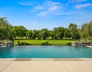 243 Governors Way, Brentwood image
