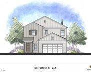 2125 EAGLE TALON CIR, Fleming Island image