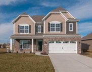 8702 Wicklow  Way, Brownsburg image