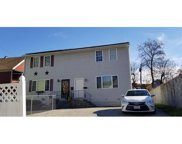 151 CANTERBURY ST, Worcester image