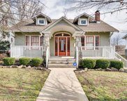 405 N 16TH ST., Nashville image