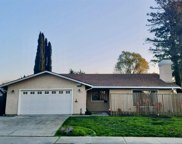 5503 Idlewild Ave, Livermore image