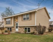 2303 47th Street, Des Moines image