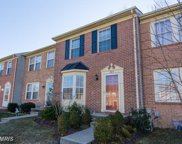 1505 ST CHRISTOPHER COURT, Edgewood image