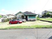 2645 Pamoa Road, Honolulu image