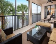 10470 Smokehouse Bay Dr Unit 201, Naples image