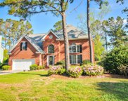 6119 Dorsett Place, Wilmington image