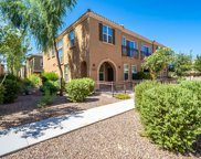 4718 E Thunderheart Trail Unit #101, Gilbert image