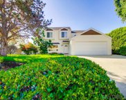 12209 Colony Dr, Poway image