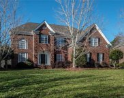 7111  Three Wood Drive, Matthews image