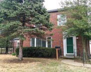 3070 Andover, St Louis image