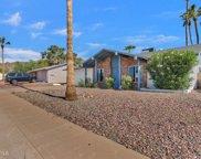 4050 E Walatowa Street, Phoenix image