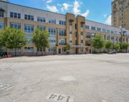 201 W Lancaster Avenue Unit 211, Fort Worth image