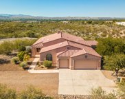 1162 E Cave Canyon, Green Valley image