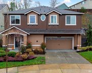 4201 181st Place SE, Bothell image