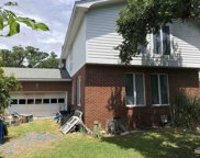 46505 Diamond Shoals Drive, Buxton image