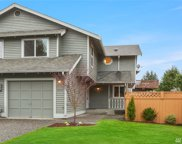 18505 20th Dr SE, Bothell image