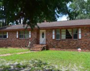 1700 16th Ave, Conway image