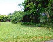 51-329 Kekio Road, Oahu image