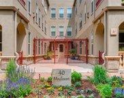 40 Madison Street Unit 209, Denver image