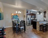 10136 E Southern Avenue Unit #1103, Mesa image