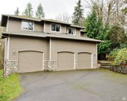 27737 NE 29th Court, Redmond image