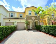 7716 Sw 52nd Pl Unit #., Davie image