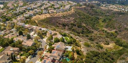 10762     Spur Point Court, San Diego