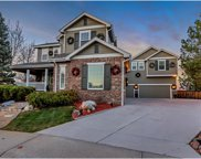 10121 Rustic Redwood Way, Highlands Ranch image