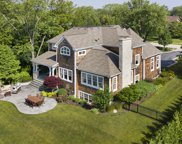 2195 Woodlawn Road, Northbrook image