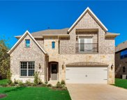 237 Waterview, Hickory Creek image