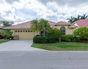 6722 Harwich Ct, Naples image