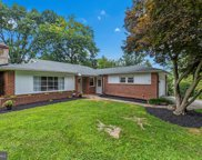 124 Beechwood Rd  Road, Newtown Square image