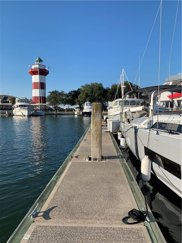 23 Harbour Town Yacht Basin, Hilton Head Island image