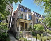 1253 West Addison Street Unit 3, Chicago image