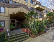 3401 Wallingford Ave N Unit 102, Seattle image
