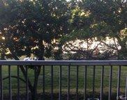 1351 Sw 125th Ave Unit #209S, Pembroke Pines image