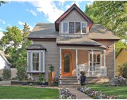 826 Maxwell Avenue, Boulder image