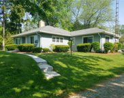 348 Foster Heights  Road, Rushville image