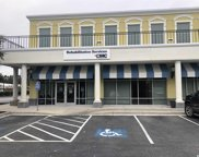 4999 Carolina Forest Blvd., Myrtle Beach image