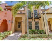 9146 Chula Vista ST Unit 12905, Naples image