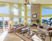 12808 Huckleberry Ln Nw, Seal Rock image