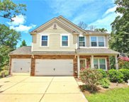 7024  Friar Tuck Lane, Mint Hill image