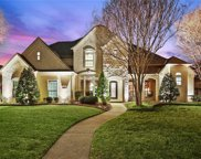 7212 Braemar, Colleyville image